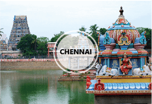 cabs-to-chennai
